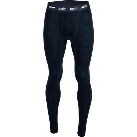 Swix STARX KALHOTY M - Funkční spodní prádlo