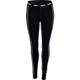 Swix STARX PANTS W - Functional base layer