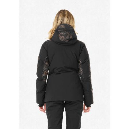 Dámska zimná bunda - Picture LUNA - 4