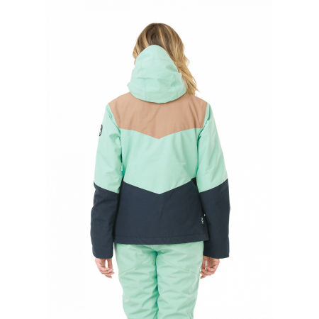 Dámská zimní bunda - Picture WEEK END - 4