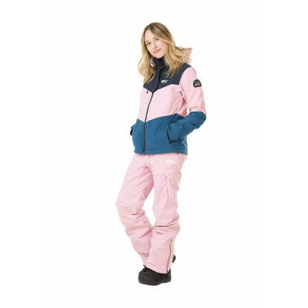 Dámská zimní bunda - Picture WEEK END - 5