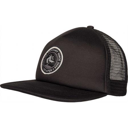 Reaper BTWAY - Baseball cap