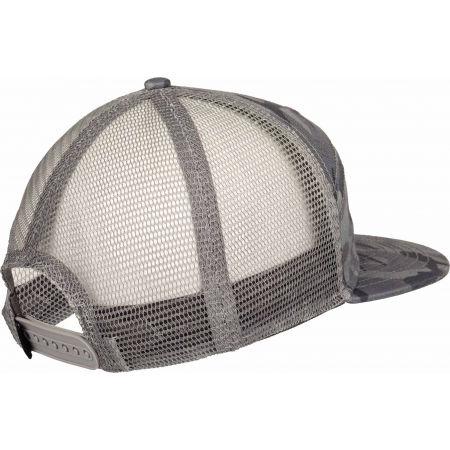 Мъжка шапка с козирка - Reaper PATRY - 2