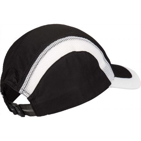 Baseball cap - Arcore ORION - 2