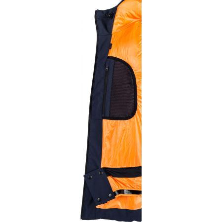 Men's ski jacket - Colmar M. DOWN SKI JACKET - 4