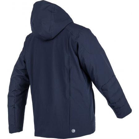 Men's ski jacket - Colmar M. DOWN SKI JACKET - 3
