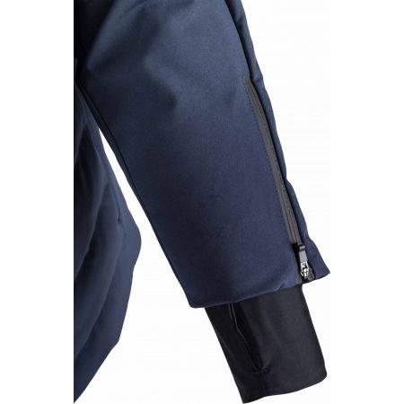 Men's ski jacket - Colmar M. DOWN SKI JACKET - 6