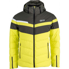 Colmar M. DOWN SKI JACKET - Мъжко скиорско яке