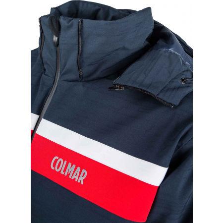 Pánska lyžiarska bunda - Colmar MENS SKI JACKET - 6