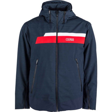 Colmar MENS SKI JACKET - Men's ski jacket