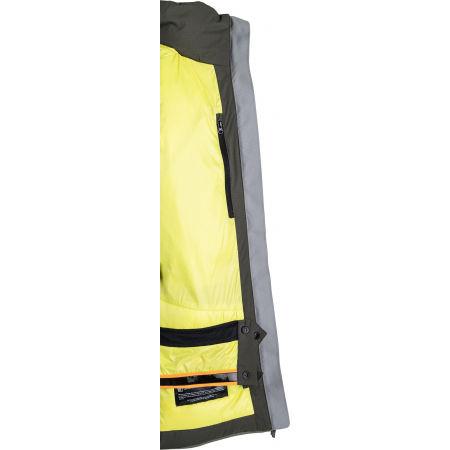 Мъжко скиорско яке - Colmar MENS SKI JACKET - 5