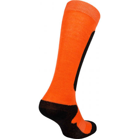 Children's ski socks - Bula BRANDS SKI SOCKS - 2