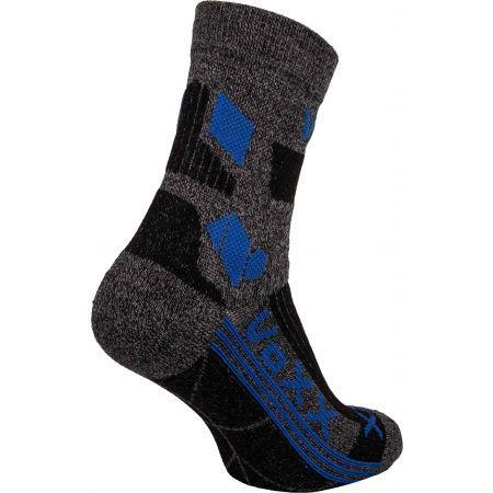Outdoorové ponožky - Voxx MACON - 2