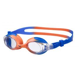Arena X-LITE - Detské plavecké okuliare