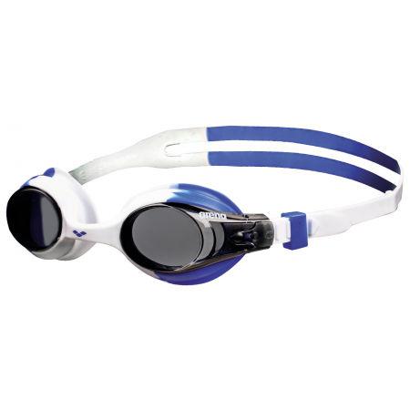 Детски очила за плуване - Arena X-LITE - 1