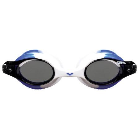 Детски очила за плуване - Arena X-LITE - 2