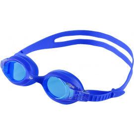 Arena X-LITE KIDS - Младежки плувни очила