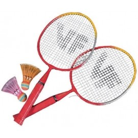 Victor MINI BADMINTON SET - Bedmintonový set