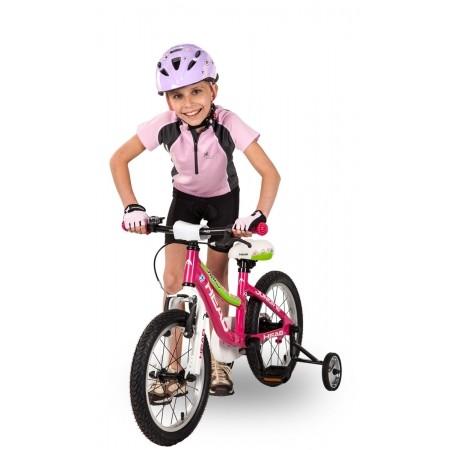 DODO - Junior cyklistický dres - Klimatex DODO - 11