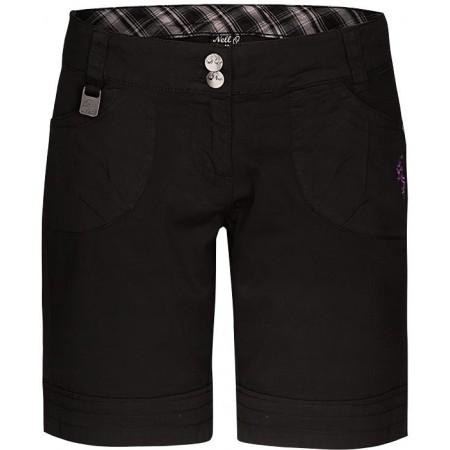 CATHIA - Pantaloni scurți femei - Nell CATHIA - 1