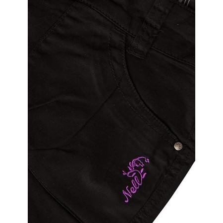 CATHIA - Pantaloni scurți femei - Nell CATHIA - 3