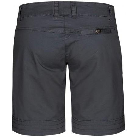 CATHIA - Pantaloni scurți femei - Nell CATHIA - 2