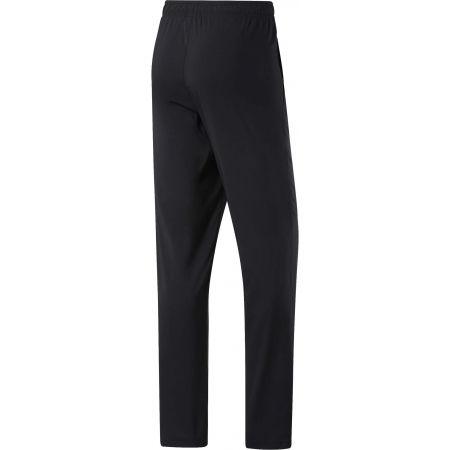 Men's pants - Reebok TE WVN UL PNT - 2