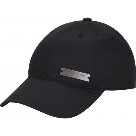 Reebok W FOUND CAP - Șapcă damă