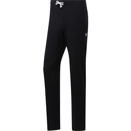 Reebok TE FT OH PANT - Men's pants