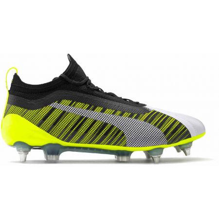 Obuwie piłkarskie męskie - Puma ONE 5.1 MXSG - 2