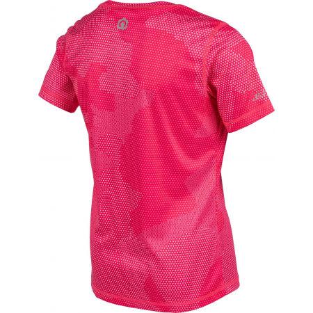 Dievčenské bežecké tričko - Arcore GIANA - 3
