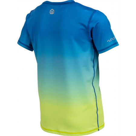 Chlapčenské tričko - Arcore MARVEL - 3