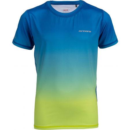 Arcore MARVEL - Chlapčenské tričko