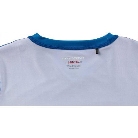 Chlapčenské tričko - Arcore MARVEL - 4