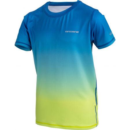 Chlapčenské tričko - Arcore MARVEL - 2