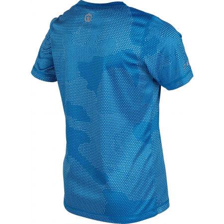 Chlapčenské bežecké tričko - Arcore LUCIAN - 3