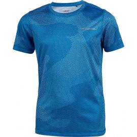 Arcore LUCIAN - Tricou de alergare pentru băieți