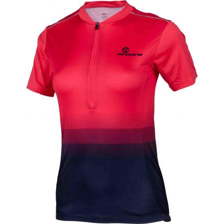Dámsky cyklistický dres - Arcore IVETTE - 2