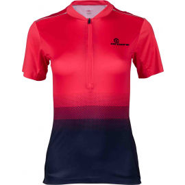 Arcore IVETTE - Dámsky cyklistický dres