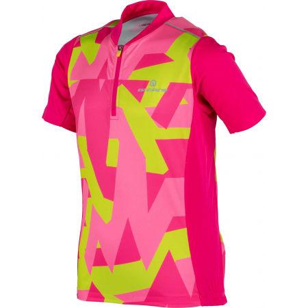 Dětský cyklistický dres - Arcore MABEL - 2