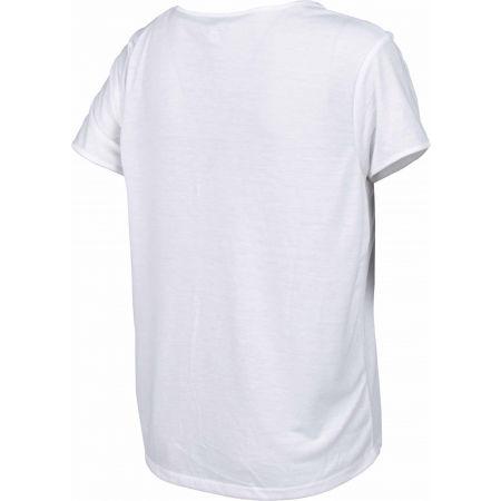 Дамска тениска - Roxy TALK ABOUT IT - 3
