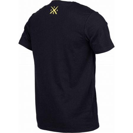 Men's T-shirt - Reaper RIDER - 3