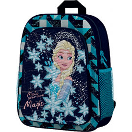 Oxybag FROZEN - Kindergarten backpack