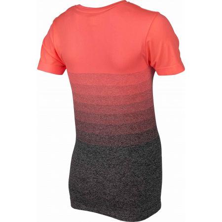Koszulka fitness damska - Fitforce ROXA - 3