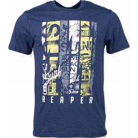 Reaper WAN - Pánske tričko