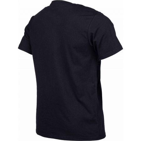 Pánske tričko - Reaper MICKEY - 3