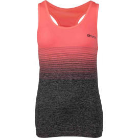 Fitforce VENET - Women's fitness top