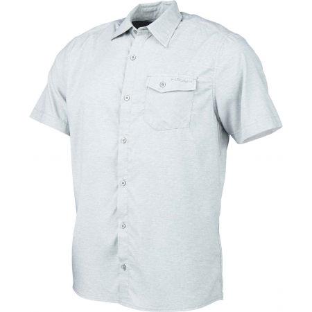 Pánská košile - Head ALAN - 2