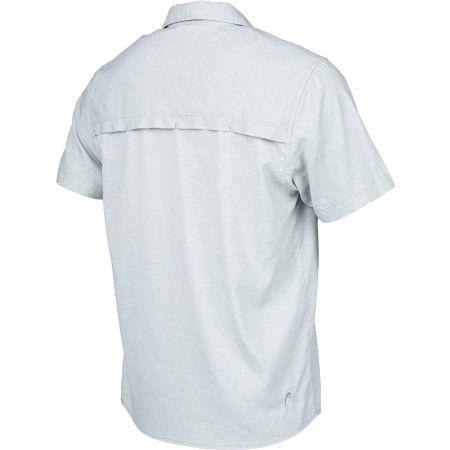 Pánska košeľa - Head ALAN - 3
