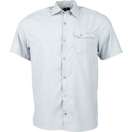 Pánska košeľa - Head ALAN - 1